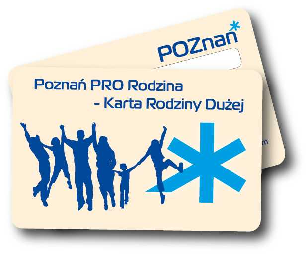 KRD Poznań